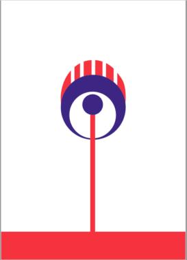 KRA 2020