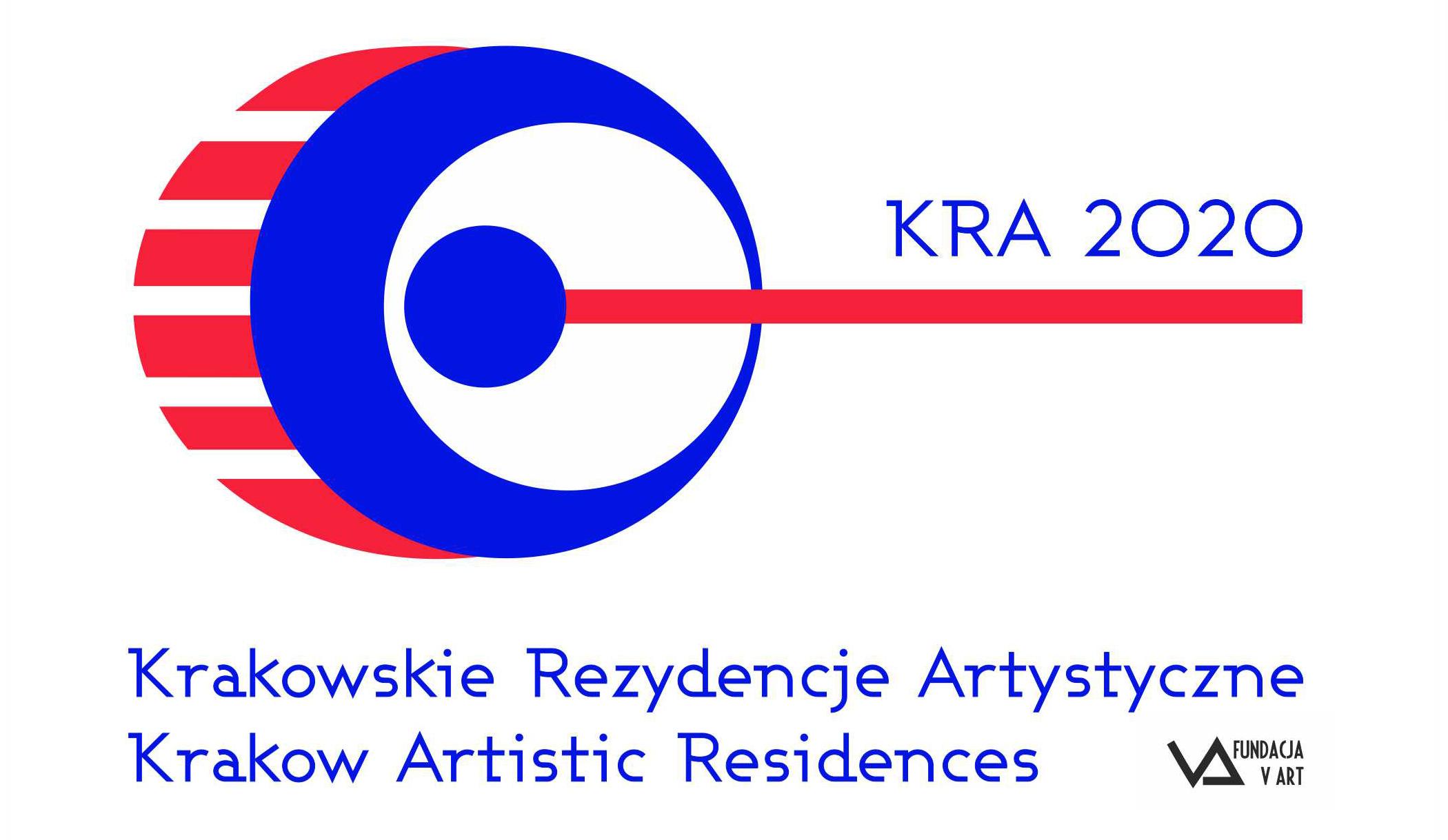KRA 2020 katalog